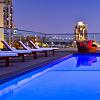 Andaz San Diego Hotel