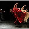 Dinner & Flamenco show