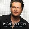 Blake Shelton Concert!