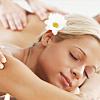 Massage Duet at the Spa at Ko'a Kea Hotel.