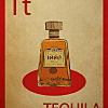 Tequila Fund
