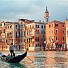 Tour of Venice
