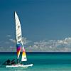 Help Us Sail The Bajan Seas