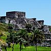 The Jungle Maya