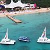 Playa Mia Beach Break
