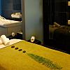 Couples Massage-Spa at Black Rock