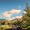 Kauai Car Rental