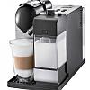 Delonghi Lattissima Plus Nespresso Machine