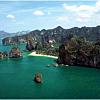 Ko Yao Island