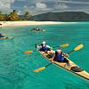 Sea Kayaking Excursion