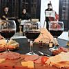 Wine tasting in Argentina