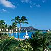 7-Day Hawaii, Round-trip Honolulu