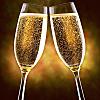 Celebratory Drinks!