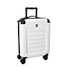 Luggage - Victorinox Spectra, white, 3-pc set