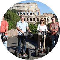 Rome  روما