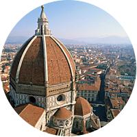 Duomo Climb and Tour