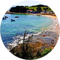 Accommodations: Kauai Beach Resort (Option 1)