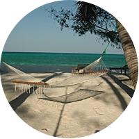 4 nights at Zanzibar Island : Pongwe Beach Hotel