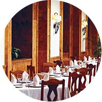 Traditional Yucatan Dinner
