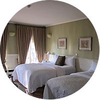 Hotel in Bruges
