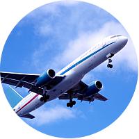 Airfare to Athens