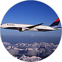 Flight - Florence to Miami
