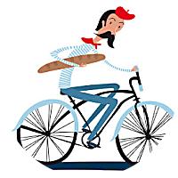 rent a bike?