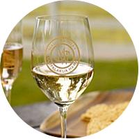 Wine Tour & Tasting