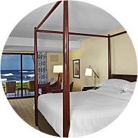 Hotel in Kauai