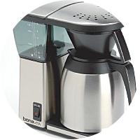 An Italian cup of Java