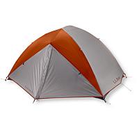 Mountain Light XT 3-Person Tent