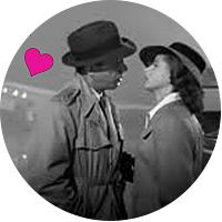 2 Nights stay in Casablanca
