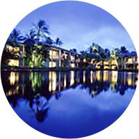 Two-Night Stay at Kahala Hotel Resort