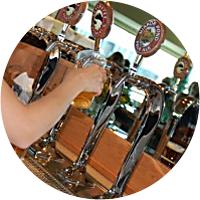 Craft Brewery Tour
