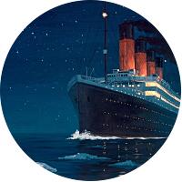 Day 3: Titanic Belfast & Tour