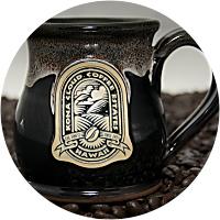 Kona Coffee