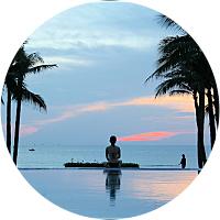 Anantara Resort (Hoi An)