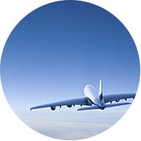 Airfare Home