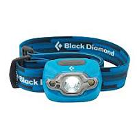 2 camping headlamps - Black Diamond Cosmo