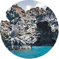Maui Molokini Snorkel