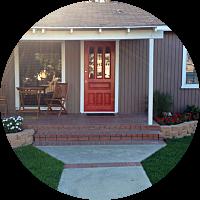 Home Improvement Fund
