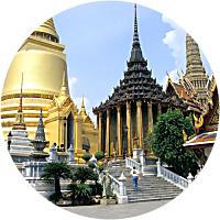 1 night in Phnom Penh