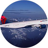 Aeroplane Ride to CR!!!
