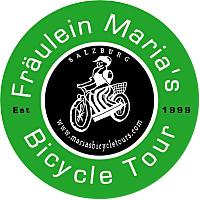 Fraulein Maria's Bike Tours