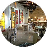 Cafe Rama