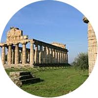 Paestum Day Trip