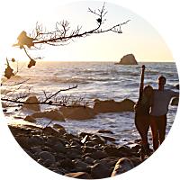 Our honeymoon fund