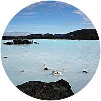 The Wonders of Reykjanes & Blue Lagoon  Tour