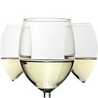 Yountville Wine