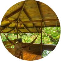 Accommodations: Koa Kea Resort (Option 2)